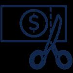 Icon_Tax-01