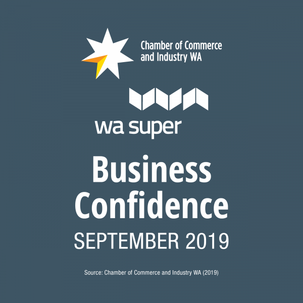 0919 Business Confidence Infographic Web