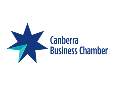 Canberra Chamber
