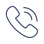 Icon_Phone