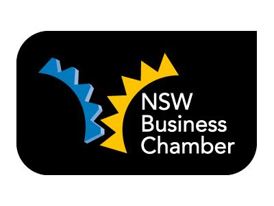 NSW Chamber