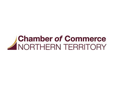 NT Chamber