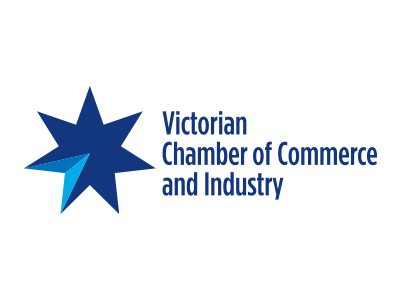 Vic Chamber