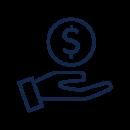 Icon_Economy 2