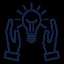 Icon_Innovation 2