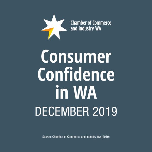 1219 Consumer Confidence Infographic Web