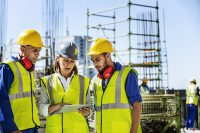 Building Code Training Course