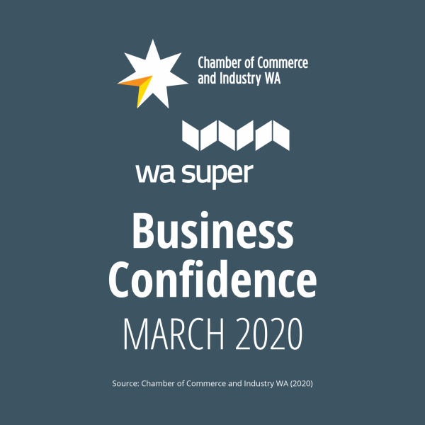 0420 Business Confidence Infographic Web
