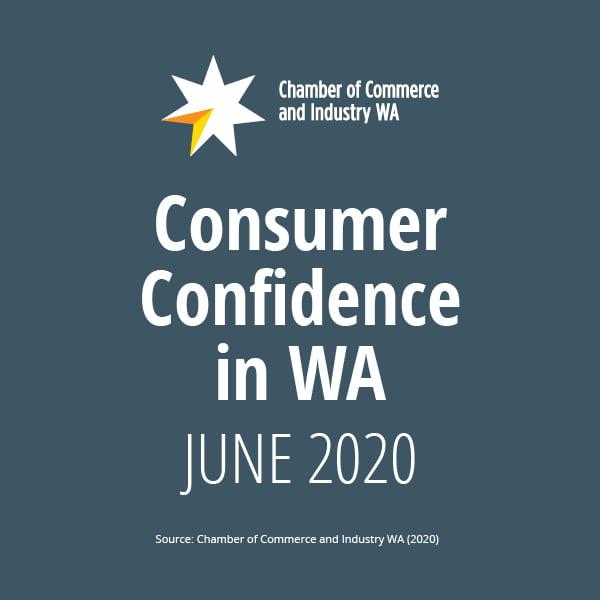 0620 Consumer Confidence Infographics Web