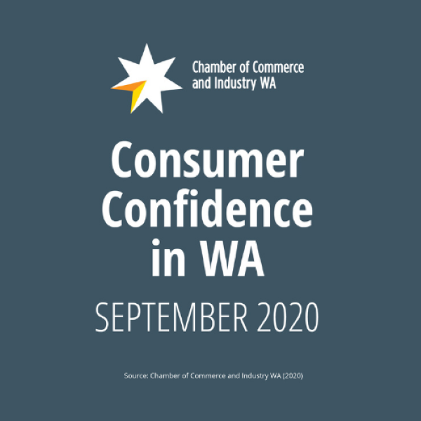 0920 Consumer Confidence Infographic-1