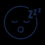 Icon_Fatigue-01