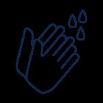 Icon_Hygiene-01