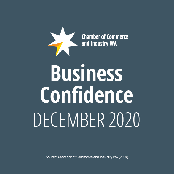 1220 Business Confidence Infographic Web