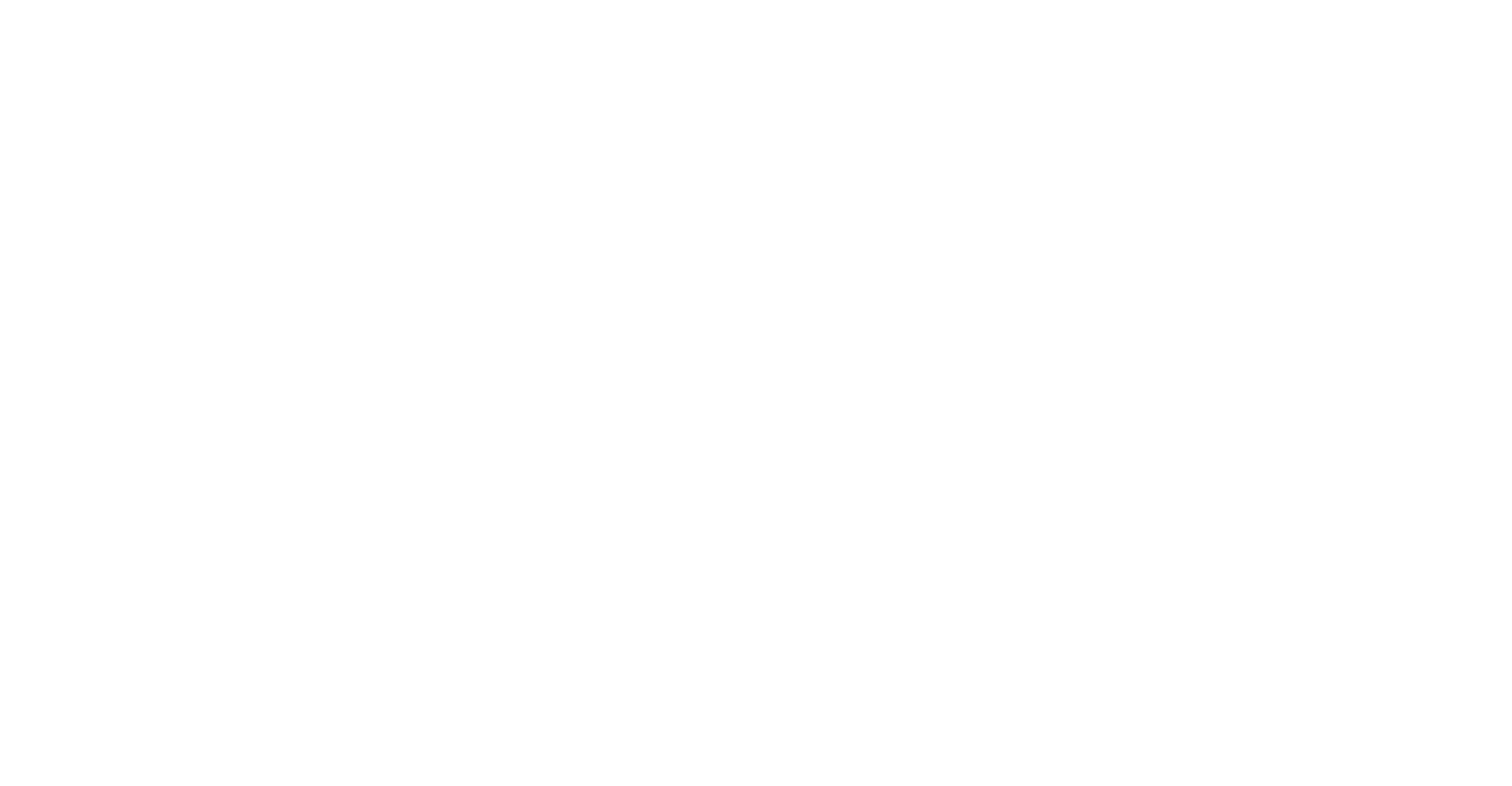 quote from Jane