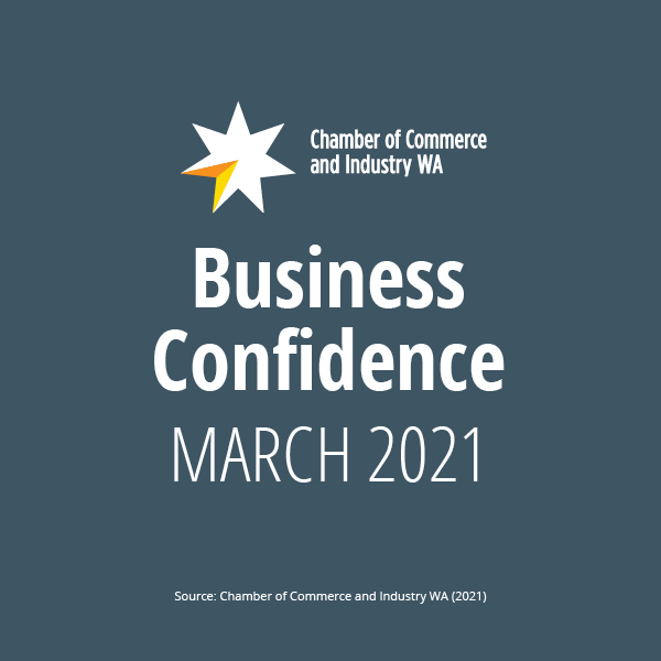 0321-business-confidence-infographic-web1