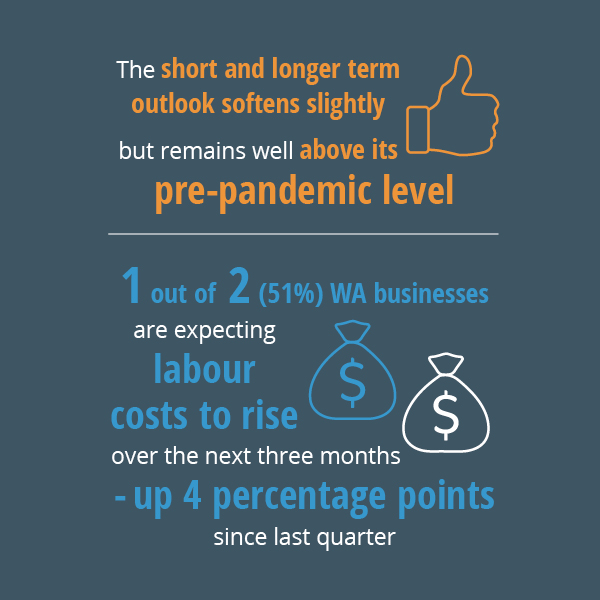 0321-business-confidence-infographic-web2