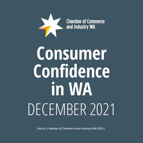 0321-consumer-confidence-infographic-web1