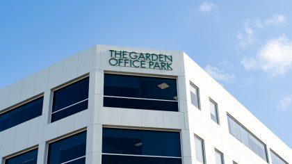 Shoot_Garden Office Park_Exterior3