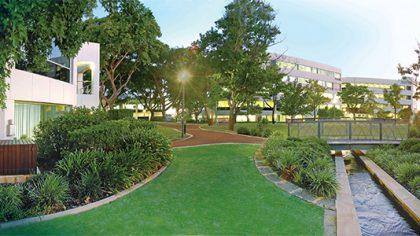 Shoot_Garden Office Park_External_01