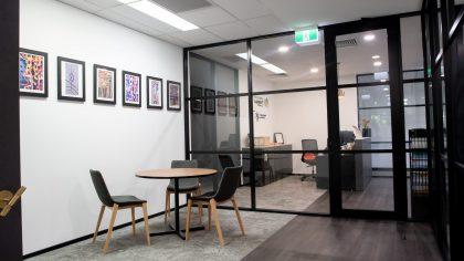 Shoot_Garden Office Park_Interior1