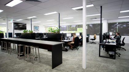 Shoot_Garden Office Park_Interior5